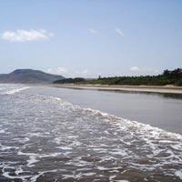Ratnagiri Special Tour