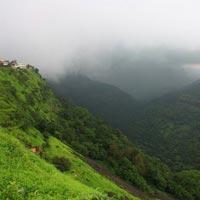 Mahabaleshwar - Panchgani Tour