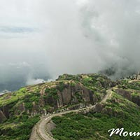 Rajasthan with Mount Abu Tour