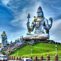 Pilgrimage tour Package, Mangalore