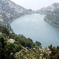 Enchanting Uttarakhand Tour