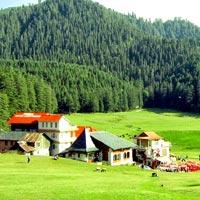 Shimla Manali Tours