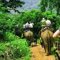 Fascinating Andaman   6 Days Tour Package