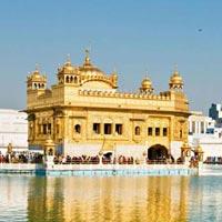 Amritsar - Dalhousie Tour