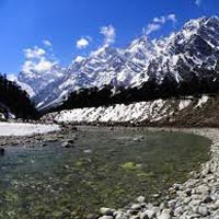 North Sikkim Tour(Family Special) Tour