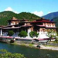 Experience Incredible Bhutan Tour