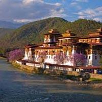 Memorable Bhutan Tour