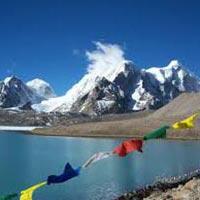 Splendor Himalayas Tour