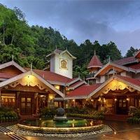 Destination Darjeeling - Sikkim Tour