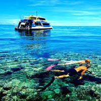 8 Nights 9 Day's Andaman Packages