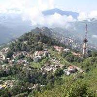 Explore the Himalayas Tour