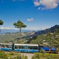 Mind Blowing Darjeeling & Sikkim Tour