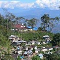 Pleasure of Sikkim - Darjeeling Tour
