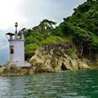 Wonderful Tour of Port Blair - Neil Island - Havelock Island 4*