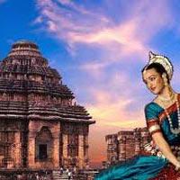 Odisha 4 Days Tour