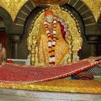 Pune, Shirdi, Shani Shingnapur Tour