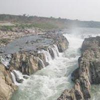 Wilderness of Madhya Pradesh5D/4N