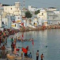 Cultural & Heritage Rajasthan10N/11days Tour