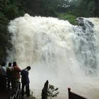 Mysore, Coorg (4 nights /5 days) Tour