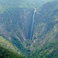Mysore, Ooty, Kodaikanal (5nights /6days)