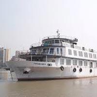Sundarbans Cruise Tour