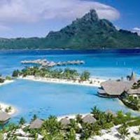 9 Nights 10 Days Andaman Tour Package