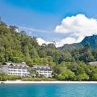 3 Nights 4 Days Andaman Tour Package