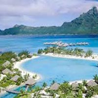 4 Nights 5 Days Andaman Special Honeymoon Tout Package
