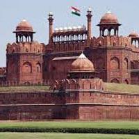 Glimpses of Delhi Tour