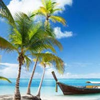 Goa Tour Package 3 Nights 4 Day