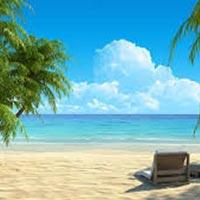 Goa Tour Package 3 N 4 Days