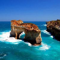 Andaman Tour Package 6Days
