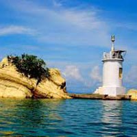 Andaman Beach Tour