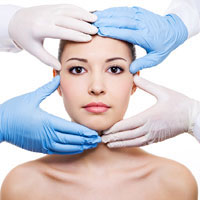 Cosmetic Surgery Packages in India