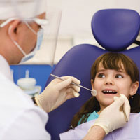 Dental Care & Treatment in India