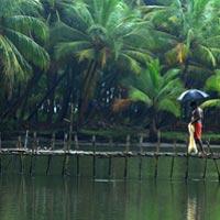 Kerala Memories