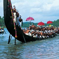 Wonders of Kerala