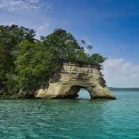 Andaman Tour 5N/6D Tour