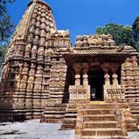 Tribal Wonder of Chhattisgarh Tour