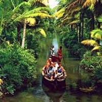 Nomadic Journey Tour