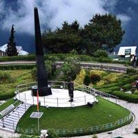 Darjeeling Gangtok Tour (Family Special)