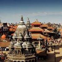 Kathmandu, Pokhara 4 star package for 6 days