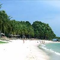 Langkawi 3 Star Package for 4 Days