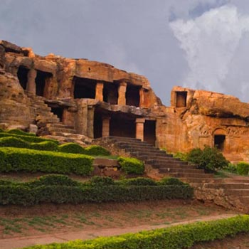 Puri and Bhubaneshwar 3 star Package for 4 days