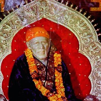 Shirdi 2 star Package for 2 Days