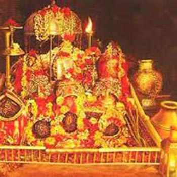 Vaishno Devi Budget Package For 3 Days