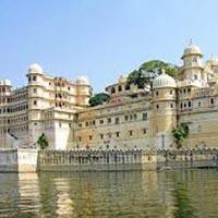 Delhi Jaipur Tour