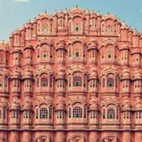 Enjoyable Rajasthan Tour