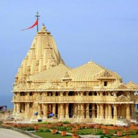 Gujrat Darshan Tour