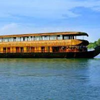 8 Days Kerala Package